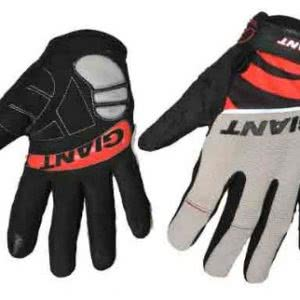 mtb ръкавици
