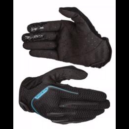 ръкавици за мотокрос