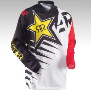 answer-rockstar-jersey