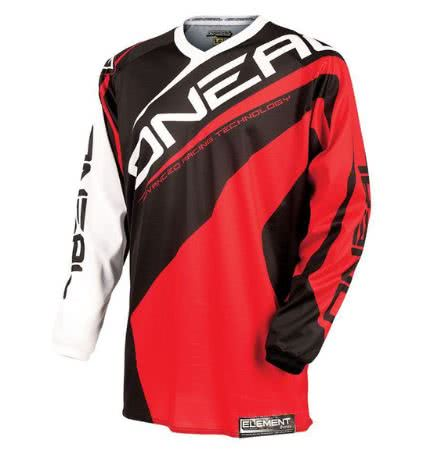 oneil-red-jersey