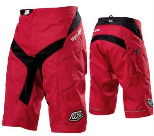 DH панталон