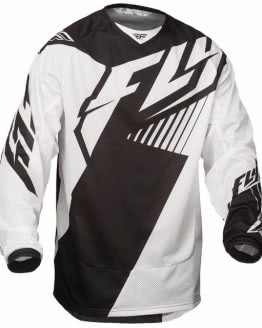 Fly Racing jersey