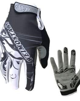 Маунтин байк ръкавици