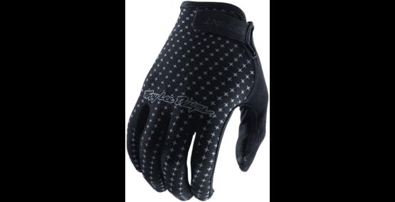 Ръкавици TLD Sprint