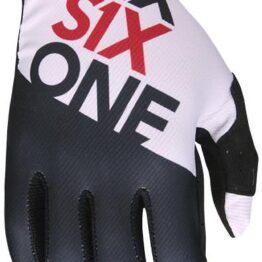 Sixsixone Raji MTB ръкавици