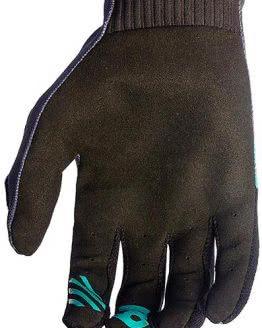 ръкавици 661 comp
