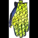 Ръкавици JT Racing