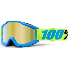 маска 100%