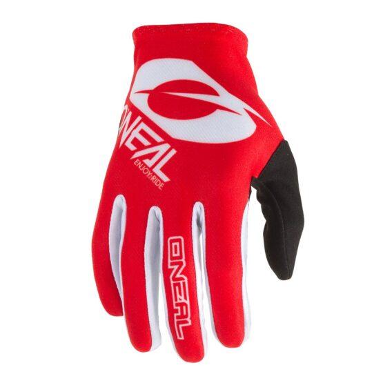 Ръкавици O`Neal