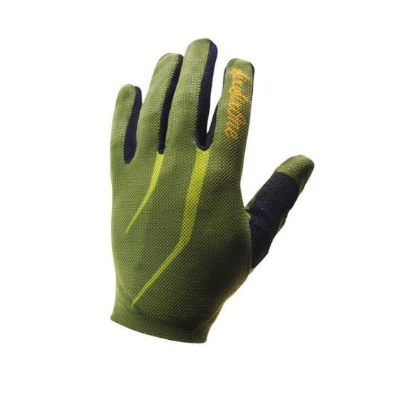 Ръкавици Sixsixone Raji