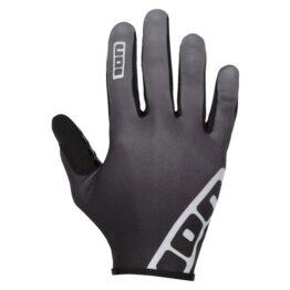 ръкавици Ion Dude Black