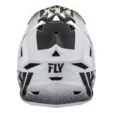 Каска Fly Racing Default