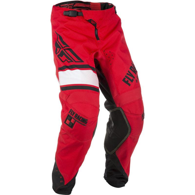 Панталон за мото крос и маунтин байк Fly Racing