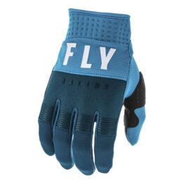 Ръкавици FlyRacing F16
