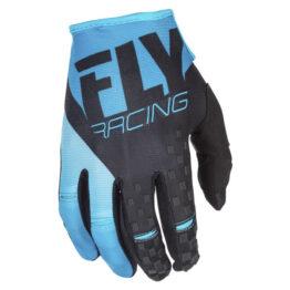 Ръкавици FlyRacing Kinetic K120