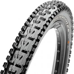вело гума Maxxis High Roller II