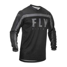 Fly Racing джърси
