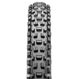 гума за колело Maxxis Assegai