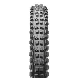 Гума за колело Minion DHF
