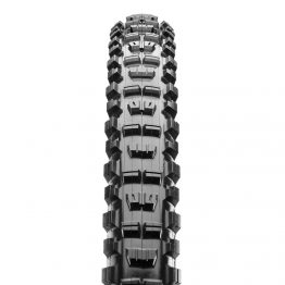 гума за колело Maxxis DHR II