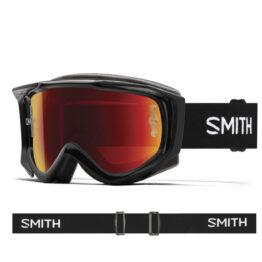 Маска за DH Smith