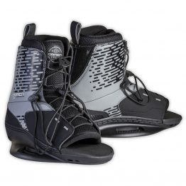 Уейкборд обувки O`Brien Link