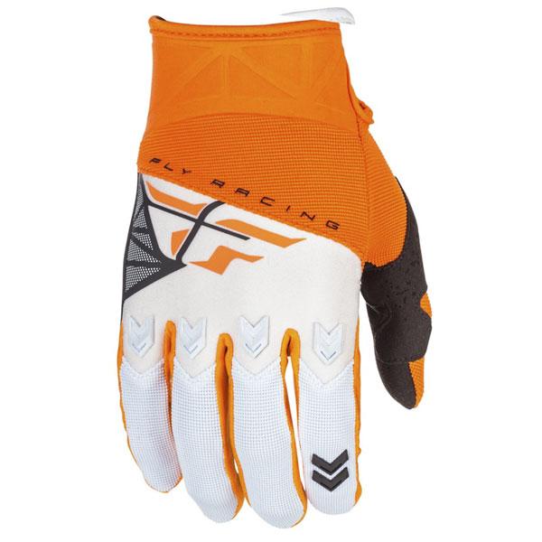 MTB ръкавици Fly Racing